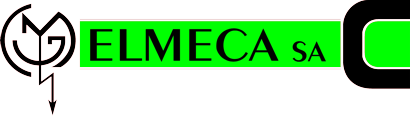 elmeca base new